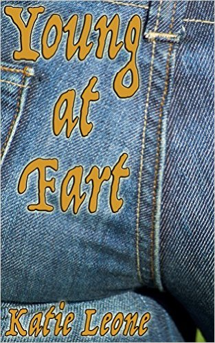 Young at Fart